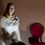 Classical Concert Opera Scenes-31