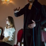 Classical Concert Opera Scenes-35