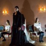 Classical Concert Opera Scenes-38