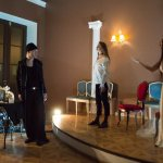 Classical Concert Opera Scenes-42