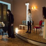Classical Concert Opera Scenes-43
