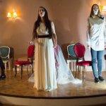 Classical Concert Opera Scenes-47