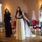Classical Concert Opera Scenes-48