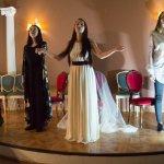 Classical Concert Opera Scenes-49