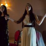 Classical Concert Opera Scenes-50