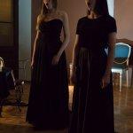 Classical Concert Opera Scenes-53