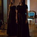Classical Concert Opera Scenes-54