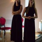 Classical Concert Opera Scenes-57