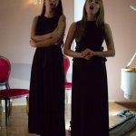 Classical Concert Opera Scenes-58