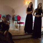 Classical Concert Opera Scenes-60