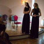 Classical Concert Opera Scenes-61