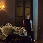 Classical Concert Opera Scenes-67