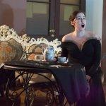 Classical Concert Opera Scenes-14