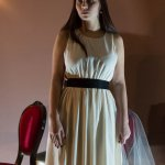 Classical Concert Opera Scenes-22