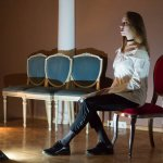 Classical Concert Opera Scenes-32