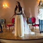 Classical Concert Opera Scenes-46