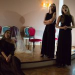 Classical Concert Opera Scenes-59