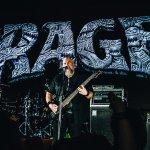 27. Rage