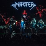 Master-88