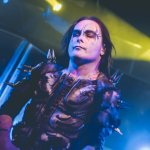 cradle of filth23