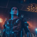 cradle of filth32