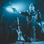 cradle of filth37