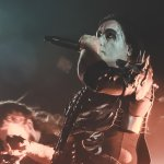 cradle of filth49