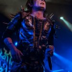 Cradle Of Filth-45
