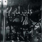 Cradle Of Filth-9