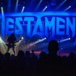 Testament-67