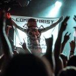 COMBICHRIST-133