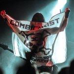 COMBICHRIST-132