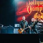 24.Hollywood Vampires