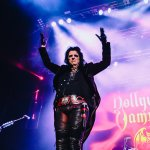 33.Hollywood Vampires