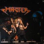 master-33