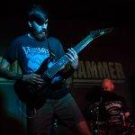 Ten Tonn Hammer-009