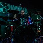 Ten Tonn Hammer-046