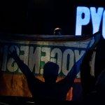 Pyogenesis-080