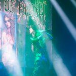 CRADLE OF FILTH-18