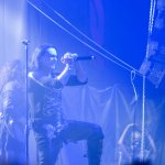 CRADLE OF FILTH-27