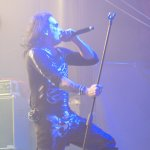 CRADLE OF FILTH-49