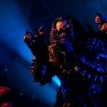 Lordi-014