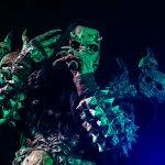 Lordi-028