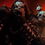 Lordi-039