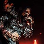 Lordi-064