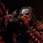 Lordi-065