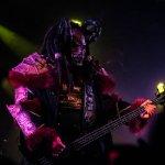 Lordi-073