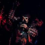Lordi-076