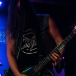 Old New Year Deathfest-057