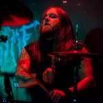 Old New Year Deathfest-065